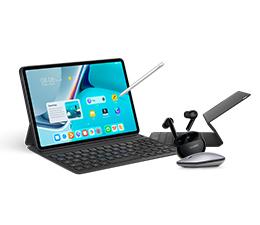Premiera Huawei MatePad 11 – kup w przedsprzedaży i zdobądź darmowe gadżety
