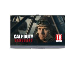 Zagraj w Call of Duty: Vanguard na telewizorze TCL. Nowa jakość w Twoim salonie