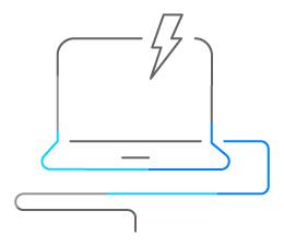 Jak dbać o baterię w laptopie?
