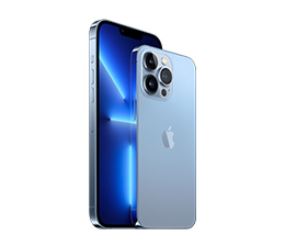Przedsprzedaż iPhone 13, iPhone mini, iPhone 13 Max oraz iPhone 13 Max Pro
