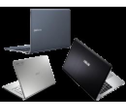 Które marki laptopów cieszą najlepszą opinią w sieci? Oto jest pytanie!