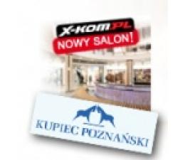 Otwieramy X-KOM POZNAŃ! - 523_n.jpg
