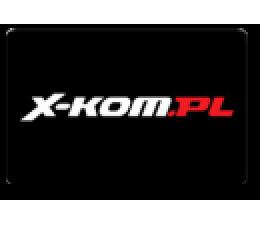 X-KOM Katowice - 1743_n_x-kom_logo.png