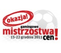 X-KOM.PL zaczyna gamingowe mistrzostwa cen! - 728_n.jpg