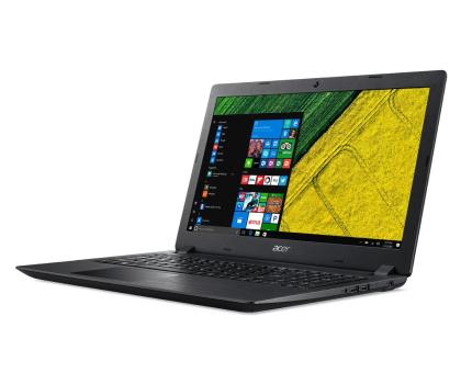 Acer Aspire 3 i3-6006U/4GB/500/Win10-367598 - Zdjęcie 4