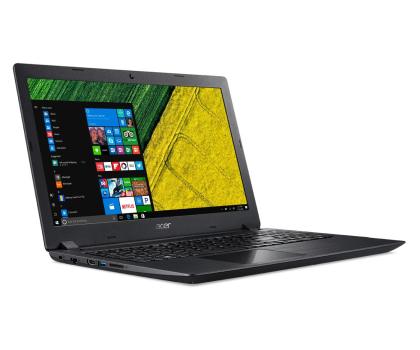 Acer Aspire 3 i3-6006U/4GB/500/Win10-367598 - Zdjęcie 2