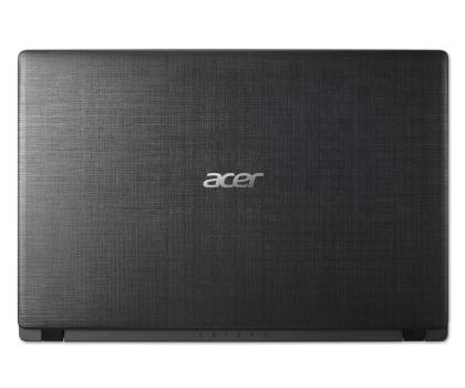 Acer Aspire 3 i3-6006U/4GB/500/Win10-367598 - Zdjęcie 6