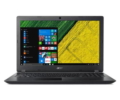 Acer Aspire 3 i3-6006U/4GB/500/Win10-367598 - Zdjęcie 3