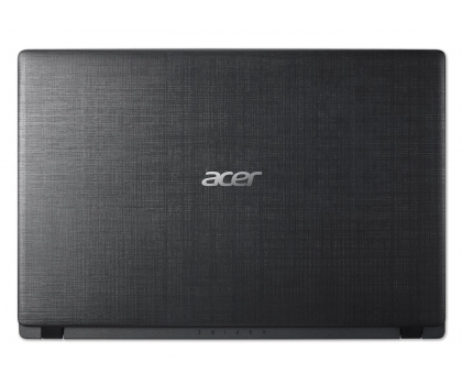 Acer Aspire 3 i3-6006U/4GB/500/Win10 FHD-367601 - Zdjęcie 6
