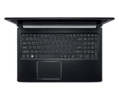 Acer Aspire 5 i3-7130U/8G/120+500/Win10 GT940MX FHD IPS-388386 - Zdjęcie 5