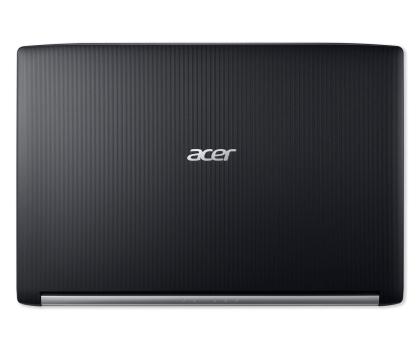 Acer Aspire 5 i3-7130U/8GB/120+500/Win10 FHD IPS -387987 - Zdjęcie 6