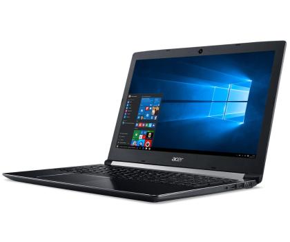 Acer Aspire 5 i3-8130U/8GB/256+1000/Win10 MX130 IPS-402219 - Zdjęcie 2