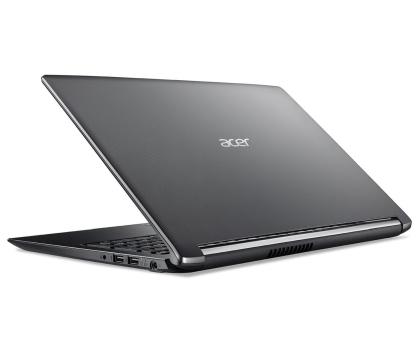 Acer Aspire 5 i3-8130U/8GB/256+1000/Win10 MX130 IPS-402219 - Zdjęcie 5
