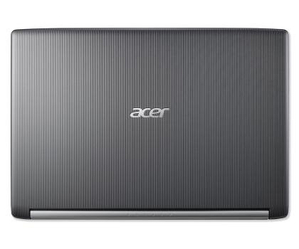 Acer Aspire 5 i3-8130U/8GB/256+1000/Win10 MX130 IPS-402219 - Zdjęcie 6