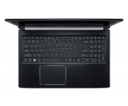 Acer Aspire 5 i5-7200U/8GB/1000/Win10 GT940MX FHD-383721 - Zdjęcie 5