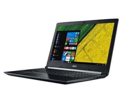 Acer Aspire 5 i5-8250U/8G/256+1000/Win10 MX150 FHD IPS-388441 - Zdjęcie 4