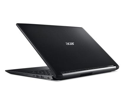 Acer Aspire 5 i5-8250U/8G/256+1000/Win10 MX150 FHD IPS-388441 - Zdjęcie 6