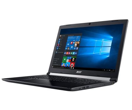 Acer Aspire 5 i5-8250U/8GB/120+1000/Win10 MX150 FHD-387977 - Zdjęcie 2