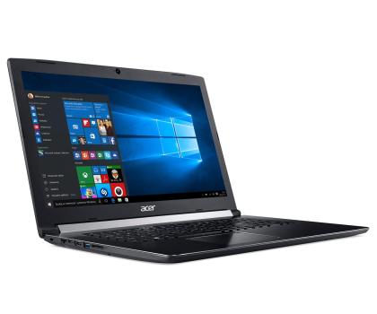 Acer Aspire 5 i5-8250U/8GB/120+1000/Win10 MX150 FHD-387977 - Zdjęcie 4
