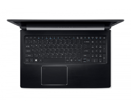 Acer Aspire 7 i5-8300H/8G/120+1000/Win10 GTX1050Ti FHD-425335 - Zdjęcie 5