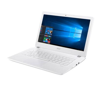 Acer Aspire V 13 i3-6006U/8GB/256/Win10 -386471 - Zdjęcie 1