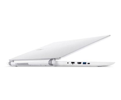 Acer Aspire V 13 i3-6006U/8GB/256/Win10 -386471 - Zdjęcie 3