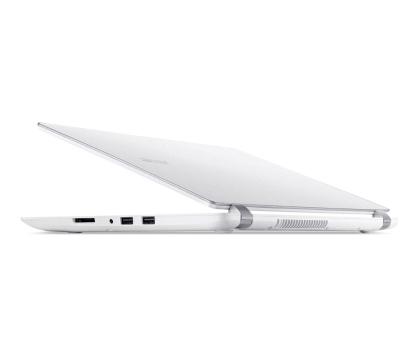 Acer Aspire V 13 i3-6006U/8GB/256/Win10 -386471 - Zdjęcie 4