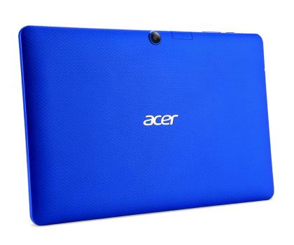 Acer B3-A20 MTK8163/1GB/16 biało-niebieski-283716 - Zdjęcie 5