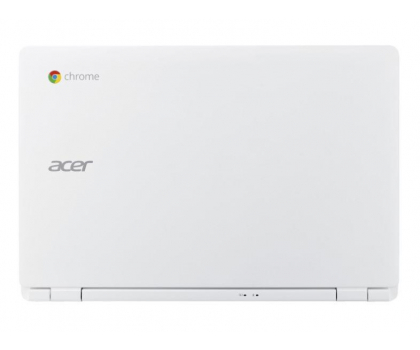Acer CB3-131 N2840/4GB/32/ChromeOS-326226 - Zdjęcie 3