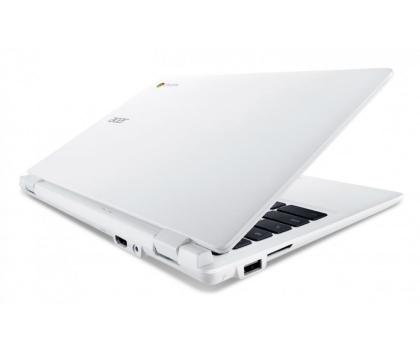 Acer CB3-131 N2840/4GB/32/ChromeOS-326226 - Zdjęcie 6