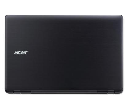 Acer E5-571G i5-5200U/4GB/500/Win8X GF840M czarny-243958 - Zdjęcie 5