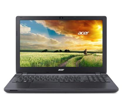 Acer E5-572G i5-4210M/4GB/500/DVD-RW GT840M -216246 - Zdjęcie 1