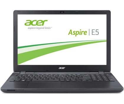Acer E5-572G i5-4210M/4GB/500/DVD-RW GT840M FHD-218868 - Zdjęcie 2