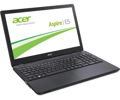 Acer E5-572G i5-4210M/4GB/500/DVD-RW GT840M FHD-218868 - Zdjęcie 1