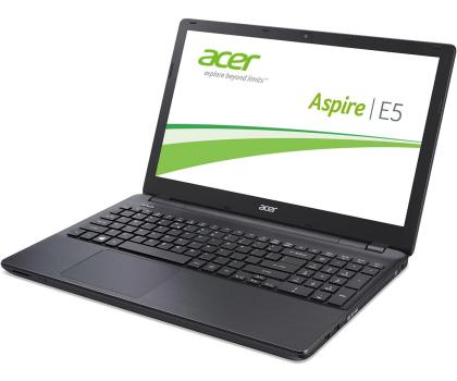 Acer E5-572G i5-4210M/4GB/500/DVD-RW GT840M FHD-218868 - Zdjęcie 3