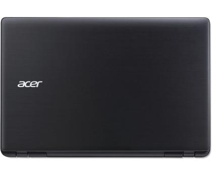 Acer E5-572G i5-4210M/4GB/500/DVD-RW GT840M FHD-218868 - Zdjęcie 5
