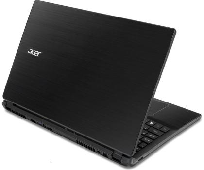 Acer E5-572G i5-4210M/8GB/500/DVD-RW GT840M-218007 - Zdjęcie 5