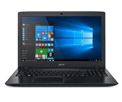 Acer E5-575  i3-6006U/4GB/500/Win10-361624 - Zdjęcie 2