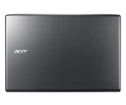 Acer E5-575 i5-7200U/8GB/500/Win10-339682 - Zdjęcie 5
