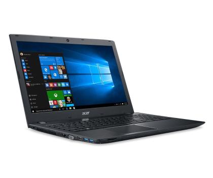 Acer E5-575 i5-7200U/8GB/500/Win10-339682 - Zdjęcie 2