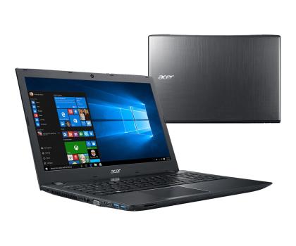 Acer E5-575 i5-7200U/8GB/500/Win10-339682 - Zdjęcie 1