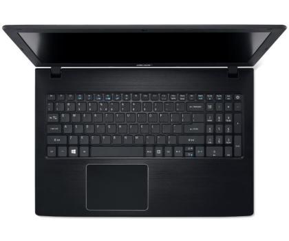 Acer E5-575G i3-6006U/4GB/500/Win10 GT940MX-339610 - Zdjęcie 3