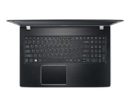 Acer E5-575G i3-6006U/4GB/500/Win10 GT940MX biały-339634 - Zdjęcie 4