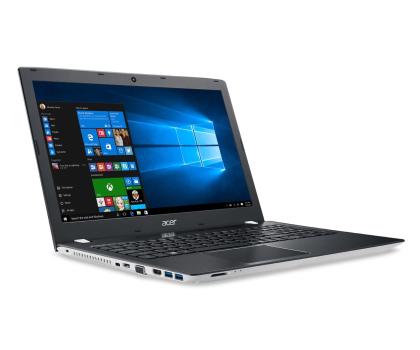 Acer E5-575G i3-6006U/4GB/500/Win10 GT940MX biały-339634 - Zdjęcie 1