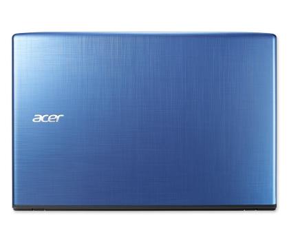 Acer E5-575G i3-6006U/4GB/500/Win10 GT940MX nieb.-339611 - Zdjęcie 6