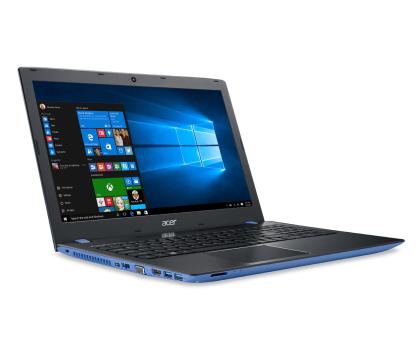 Acer E5-575G i3-6006U/4GB/500/Win10 GT940MX nieb.-339611 - Zdjęcie 1