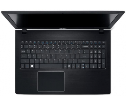 Acer E5-575G i3-6006U/8GB/120+500/Win10 GT940MX -339642 - Zdjęcie 3