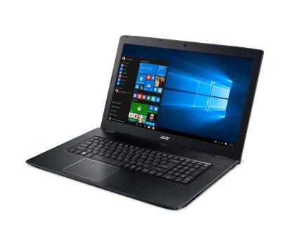 Acer E5-774 i3-6006U/8GB/500/Win10 HD+ -355072 - Zdjęcie 1