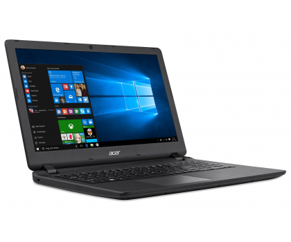 Acer ES1-533 N3450/8GB/240/Win10 -361641 - Zdjęcie 1