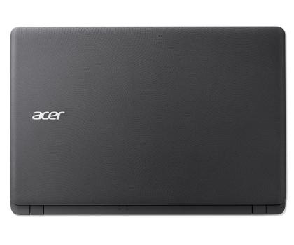 Acer ES1-533 N3450/8GB/240/Win10 -361641 - Zdjęcie 3